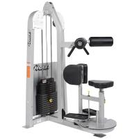 RS 1501 Shoulder Press