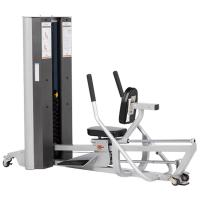 KL 2301 Bench Press