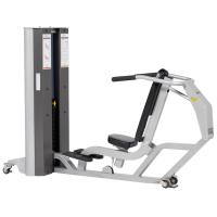 KL 2501 Shoulder Press