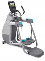 AMT® 885 Adaptive Motion Trainer®