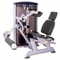S-013 Seated Leg Curl