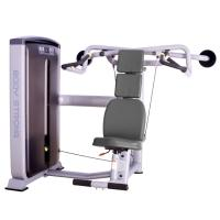 S-003 Shoulder Press