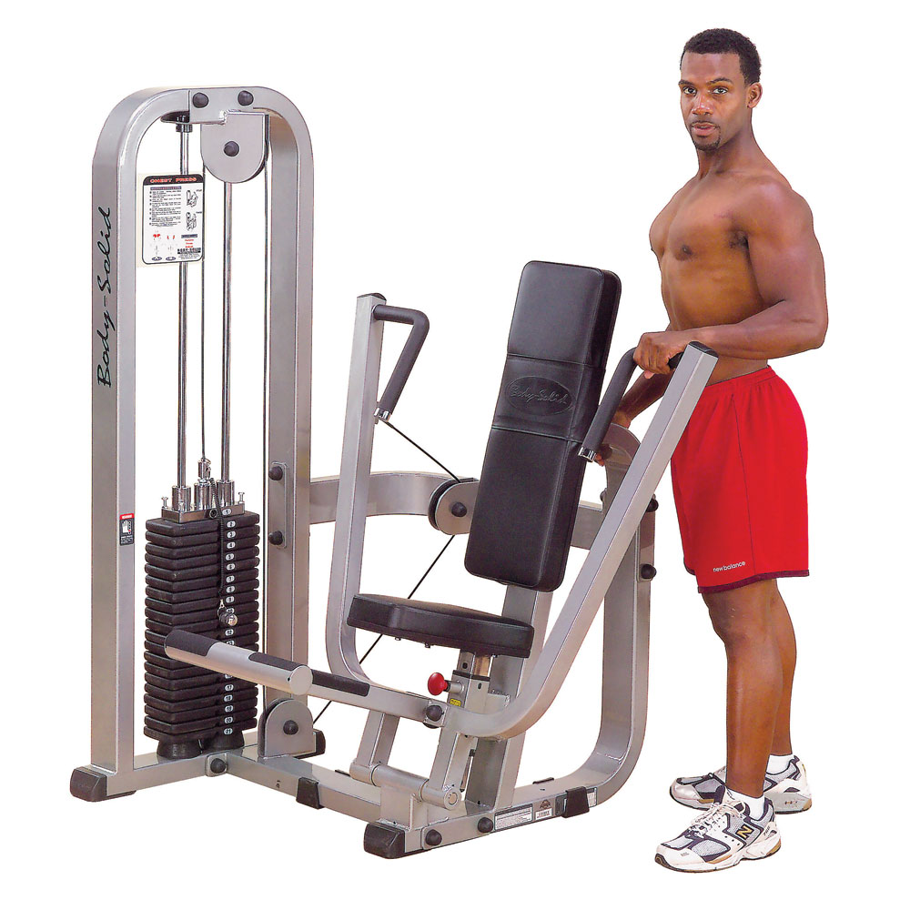 Fitness Aletleri Spor Salonu Ekipmanları